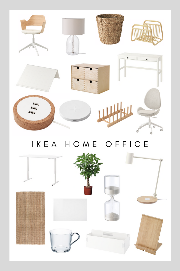 Ikea Must Haves For Summer 2020 House Of Vedvik